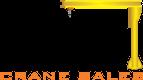 Jib Crane Sales | Atlanta GA